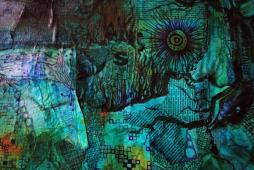 2012-03-26_detail02
