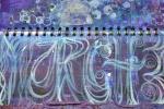 edit20121211_0274