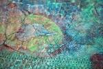 edit20121211_0300