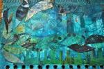 edit20121211_0302