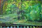 edit20121211_0312