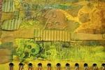 edit20121211_0332