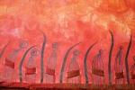 edit20121211_0377