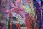 edit20121212_0383