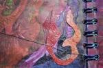 edit20121212_0384