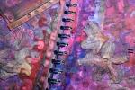 edit20121212_0385