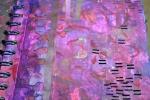 edit20121212_0386