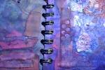 edit20121212_0388
