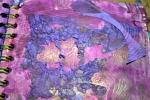 edit20121212_0391