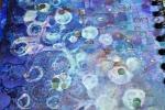 edit20121212_0395