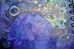 edit20121212_0396