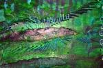 edit20121212_0405