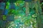 edit20121212_0406