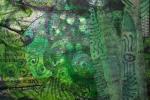 edit20121212_0407