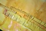 edit20121212_0423