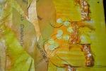 edit20121212_0424