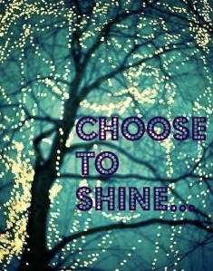 choose-to-shine-light-image