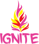 IGNITE_Logo_webtransparent