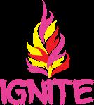 IGNITE_Logo_webtransparent