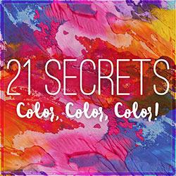 21-secrets-2016-color-small