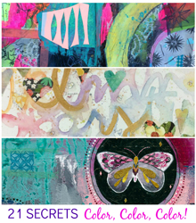 collage4-_250jpg