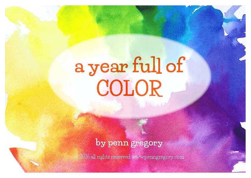 YearFullOfColorbyPennGregory_Page_01.jpg