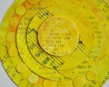 12t01-madebymixy-card05