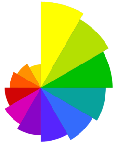 colorwheelspiral