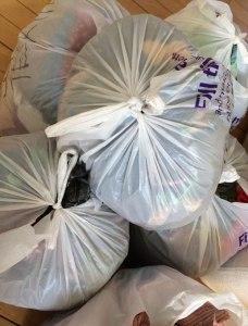 recyclemenow