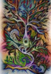 TOLfullcolor