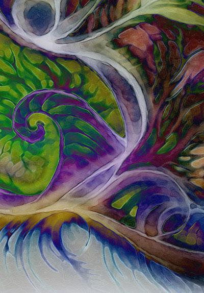 TOLfullcolordetail2.jpg