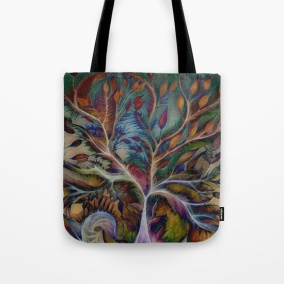 tree-of-life352901-bags