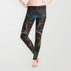 tree-of-life352901-leggings