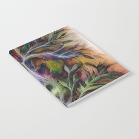 tree-of-life352901-notebooks