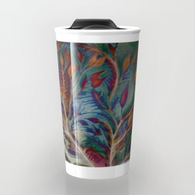 tree-of-life352901-travel-mugs