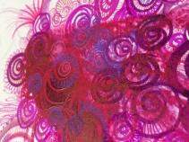 08redviolet (9)