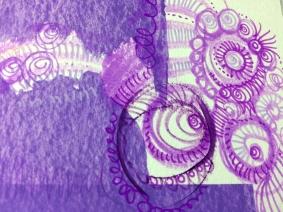 07violet (14)