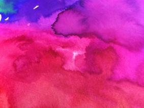 08redviolet (5)