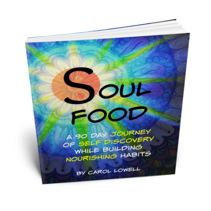 Soul-Food-by-carol-lowell-1000X1000-Clear-BG (1)
