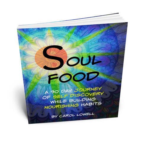 Soul Food for you