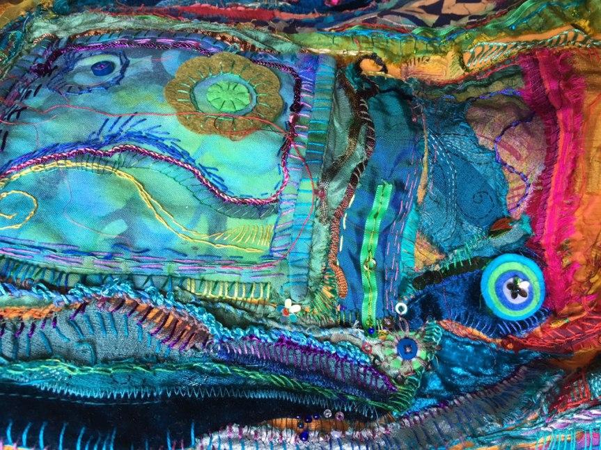 TextileCollageByMixy_6230