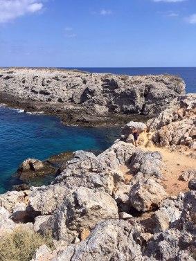 Cyprus2019_3833